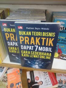 My Book (Klik Gambar)