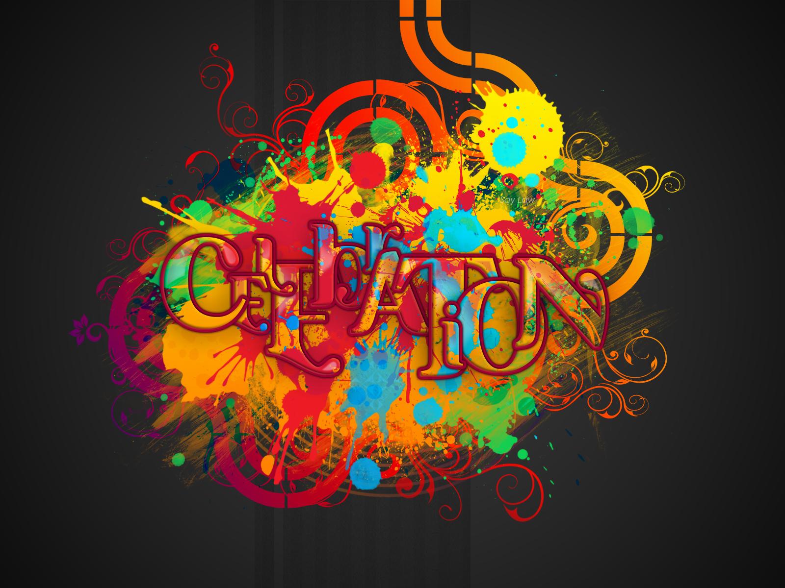 http://4.bp.blogspot.com/-5eXPdGGzzsw/Tvhvc68DA5I/AAAAAAAAAGg/xt_ZG5Q2HBM/s1600/Celebration_by_xLackadaisicalx.jpg