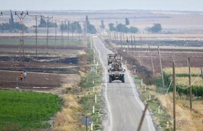 la-proxima-guerra-turquia-creara-zona-de-exclusion-aerea-en-siria