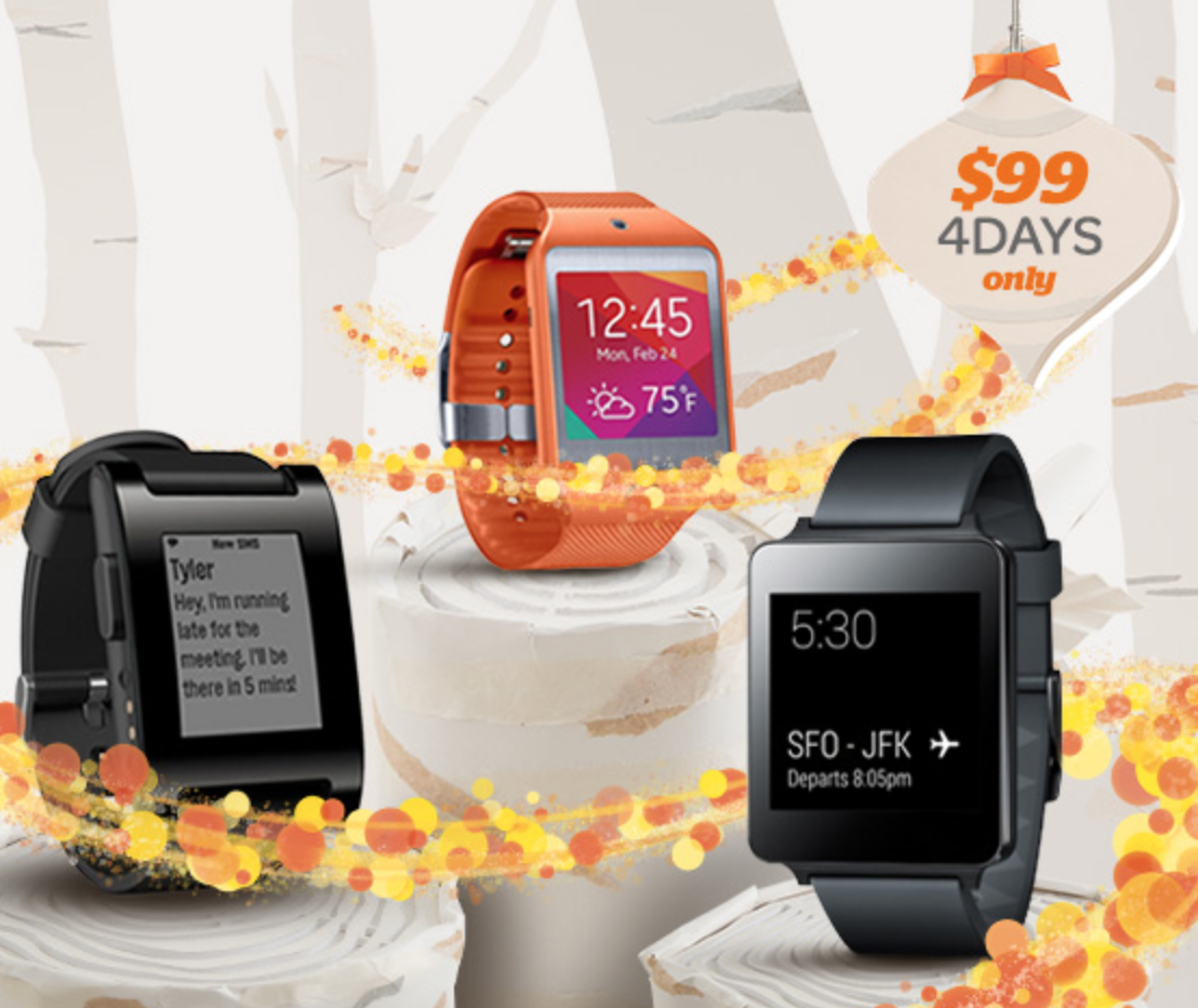 http://www.thebinderladies.com/2014/11/at-lg-or-samsung-smart-watches-9999-reg.html#.VHjdcIfduyM