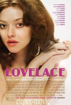 Lovelace (2013) HDRip cupux-movie.com