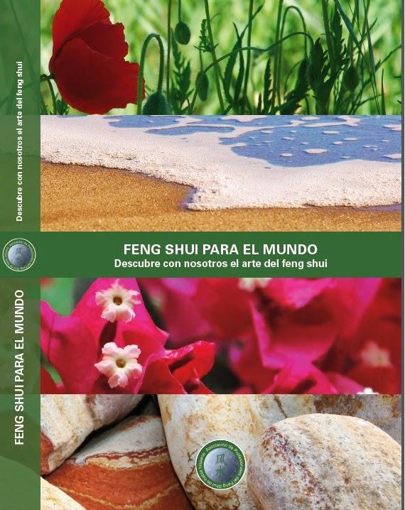 Tienda on line de feng shui e books - Libros feng shui ...
