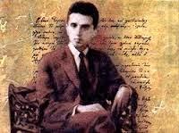 Κώστας Καρυωτάκης (1896 - 1928)