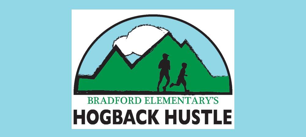 Hogback Hustle