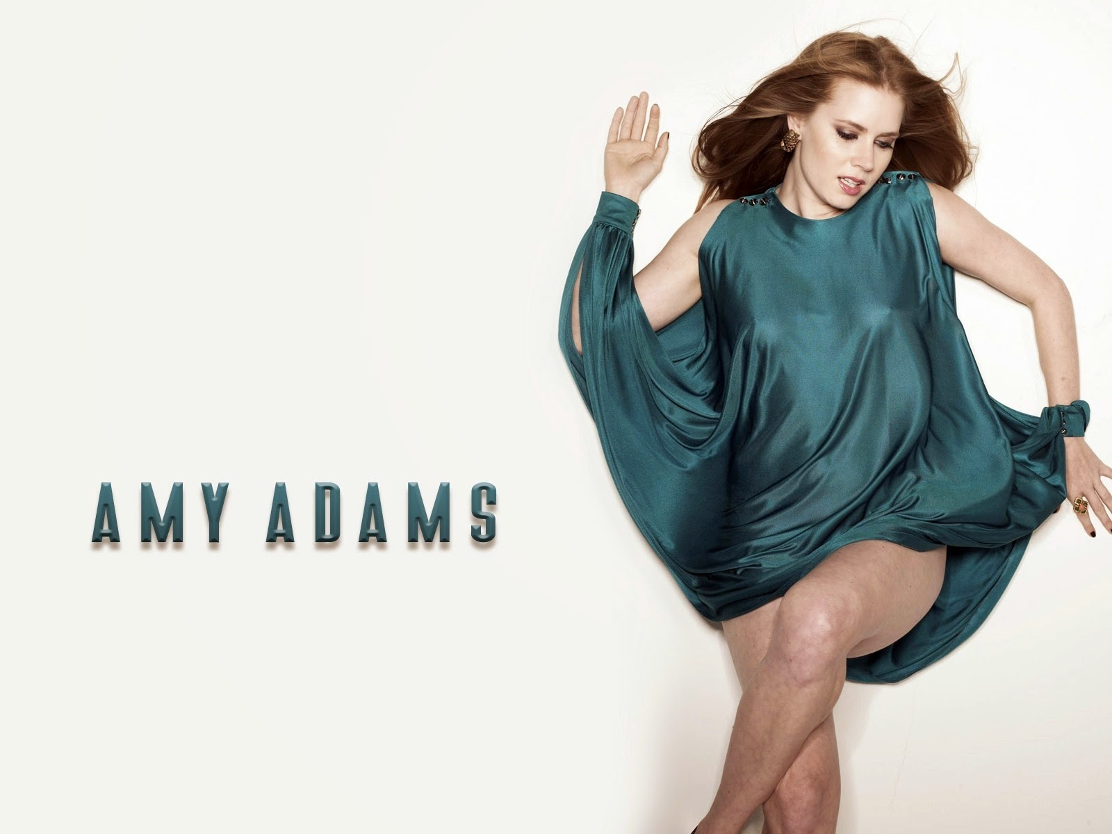 Amy adams high defination sexy and hot wallpapers