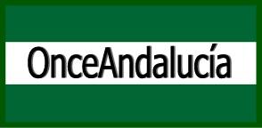 OnceAndalucia.es