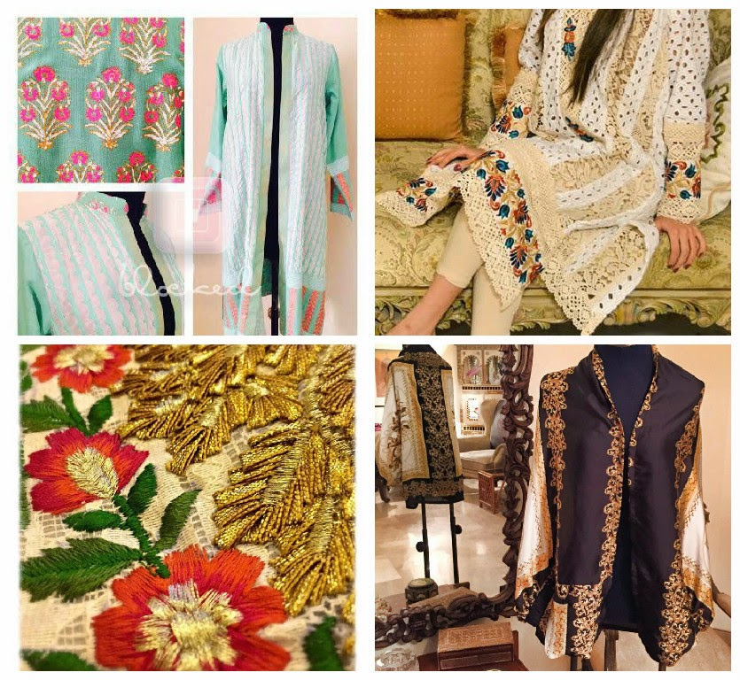 clothing exhibitions in karachi
