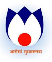 NIHFW logo