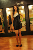 Shanvi Latest Glamorous Photos Gallery-thumbnail-12