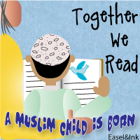 AMCIB's Early Literacy Project