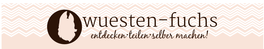 wuesten-fuchs