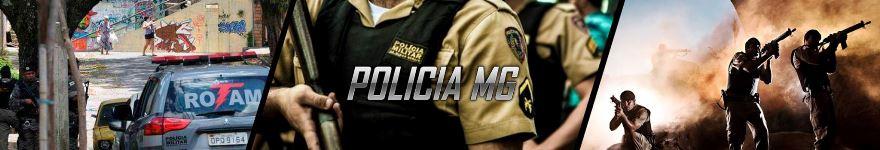 POLICIAMG