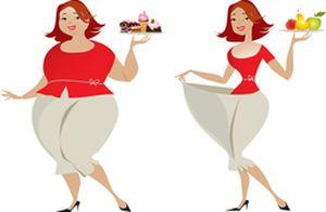 Минус 3 см в талии и 1 кг  за  неделю  без  диет  и голодовок!  Получите 7 ценных  советов!