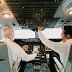Cara dan Syarat Menjadi Pilot