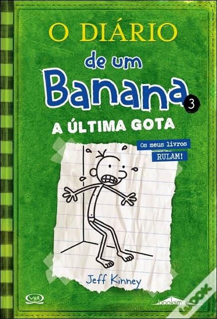 http://www.wook.pt/ficha/o-diario-de-um-banana-3/a/id/4648768