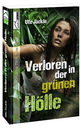 http://www.bookshouse.de/buecher/Verloren_in_der_gruenen_Hoelle/