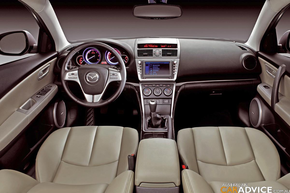 http://4.bp.blogspot.com/-5emaM11le8E/T5H3rgMsXMI/AAAAAAAACB4/G15bscsLkOs/s1600/2008-Mazda-6-Hatchback-design.jpg
