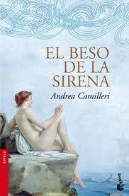 El Beso De La Sirena