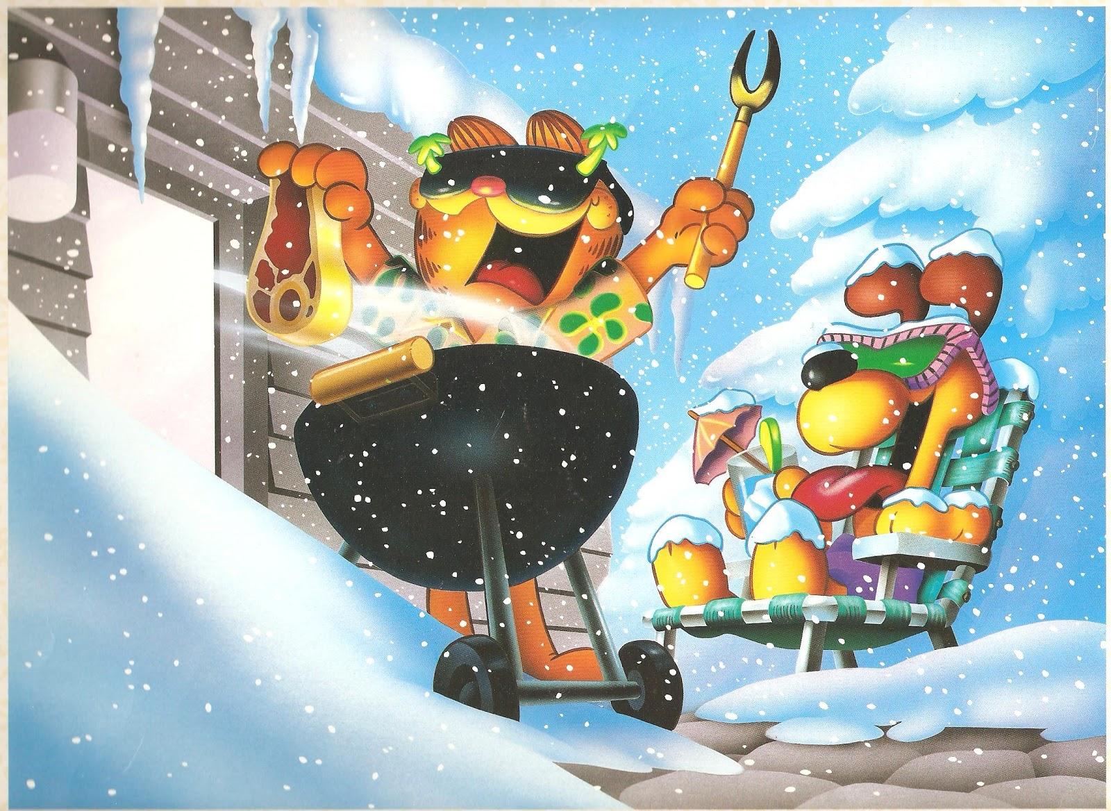Garfield1988-01.jpg