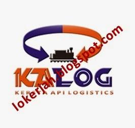Lowongan Kerja PT Kereta Api Logistik , we are a logistics services ...