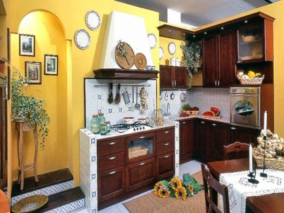 yellow kitchen finest interior design brown and yellow kitchen brown