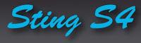 Entreu al Web de TL Spain pàgina Sting-S4.