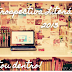 RETROSPECTIVA LITERÁRIA 2013 (Parte 1)