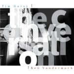 Tim Daisy / Ken Vandermark