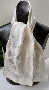 white cashmere sale