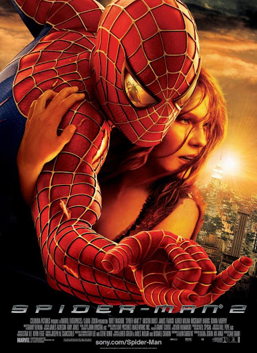 Spiderman 4 Pelicula Espanol Latino