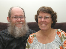 We Are the Hodgsons: