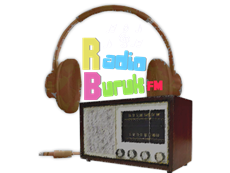 RadiOBurukFM