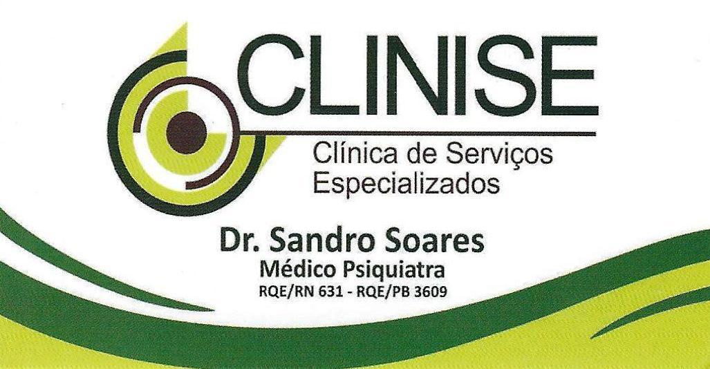 Dr.Sandro Soares