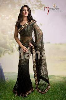 Bangladesh+Fashion+Show+Girl+Ruma+Transparent+Dresses+picture+collection002