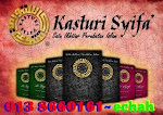 kasturi syifa&#39; [klik gambar]