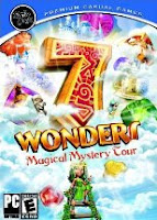 download 7 Wonders: Magical Mystery Tour