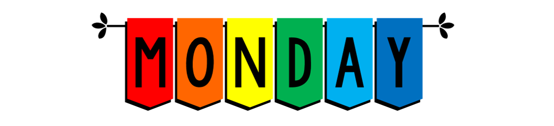 Image result for png days of the week