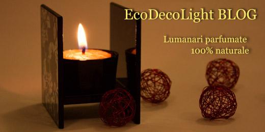 EcoDecoLight