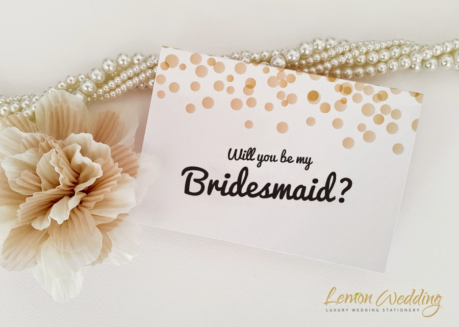 graphic regarding Printable Will You Be My Bridesmaid named Totally free printables for pleased cases : Do-it-yourself: free of charge \