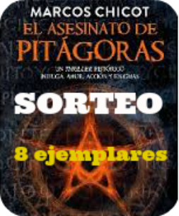 http://librosquehayqueleer-laky.blogspot.com.es/2014/01/sorteo-de-8-ejemplares-de-el-asesinato.html