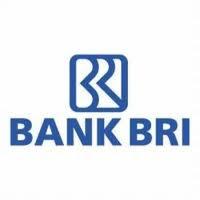 Loker PT Bank Rakyat Indonesia
