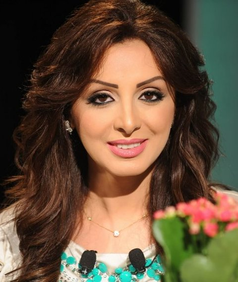 Angham%252B3 ... of doing one the contestant wrong  he is Egyptian and rumored to be gay.
