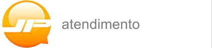 JP - Atendimento - Anuncie, Denuncie, Envie, Opine - JP, O portal de notícias de Itapetim - PE