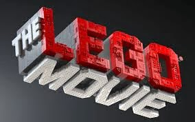 Watch The Lego Online