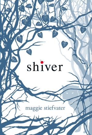 http://maggiestiefvater.com/wp-content/uploads/cover_shiver_300.png