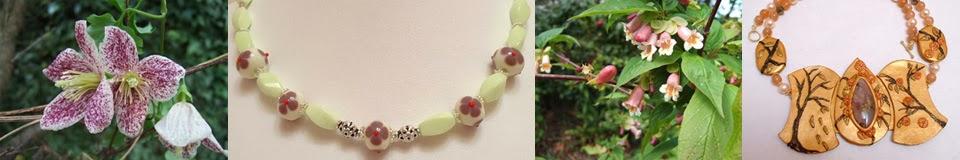 Kydo Jewellery