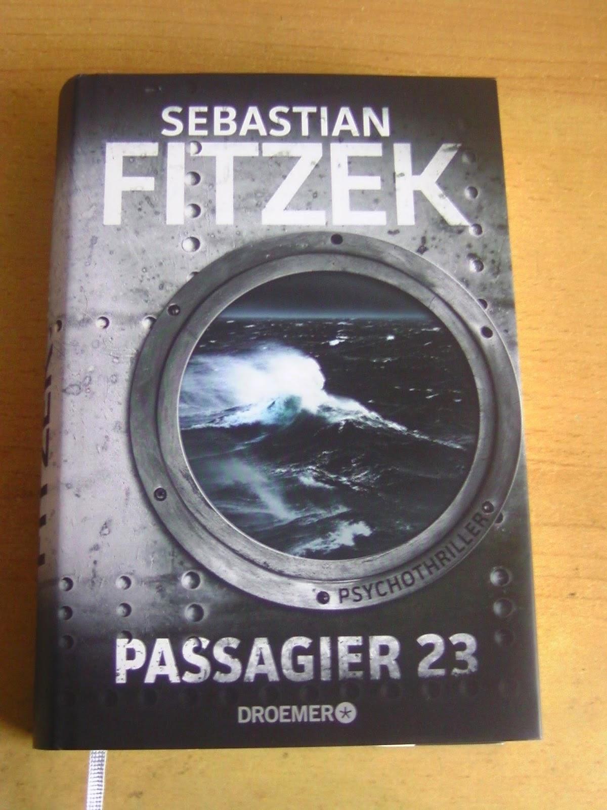 http://www.amazon.de/Passagier-23-Psychothriller-Sebastian-Fitzek/dp/342619919X/ref=sr_1_1?s=books&ie=UTF8&qid=1429121097&sr=1-1&keywords=passagier+23