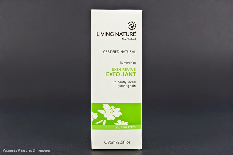Creme Of Nature Oil