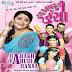 Harakh Padudi Hansa - Gujarati Natak