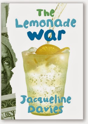 http://roundlake.bibliocommons.com/search?t=smart&search_category=keyword&search_scope=ROUND_LAKE&q=lemonade+war&commit=Search